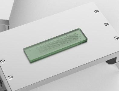 Image-microfluidic-protien-separator-u-of-t.jpg
