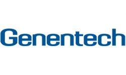 genetech